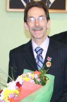 Владимир Васильевич Козляков