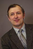В.И. Сорокин