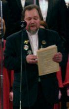 Г.Г. Поляченко